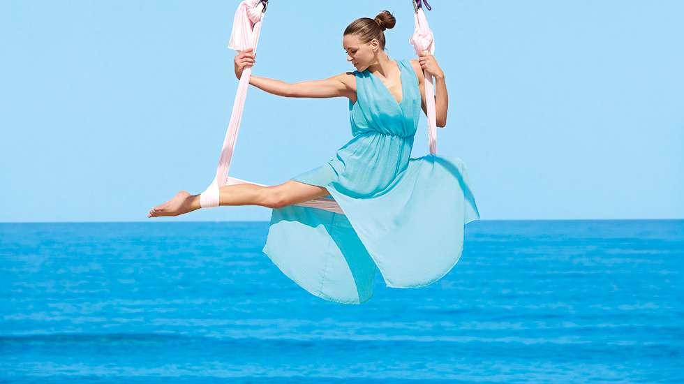 17-aerial-yoga-in-peloponnese-4844
