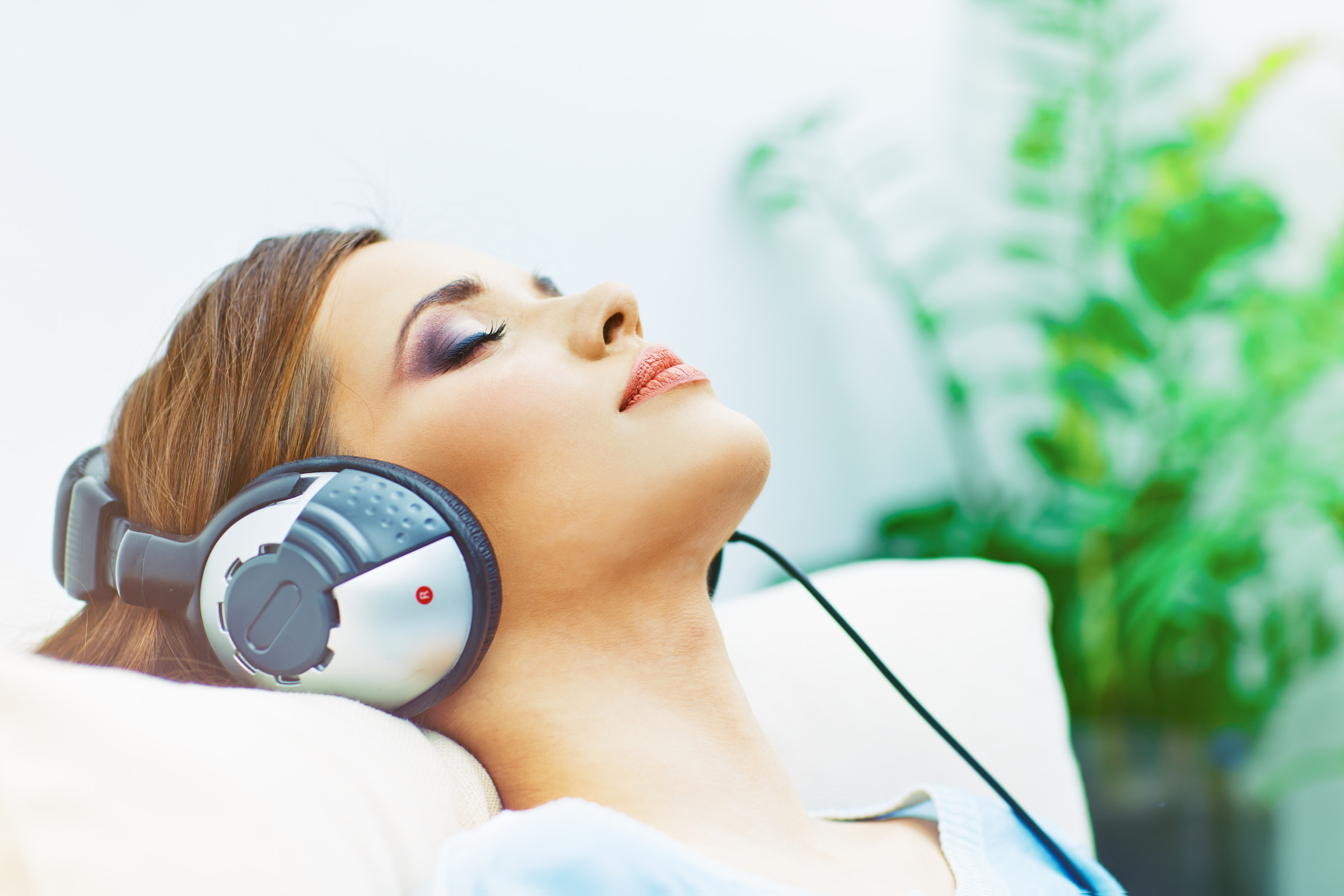 hypnotherapy-psychotherapy-monaghan-2400x1600
