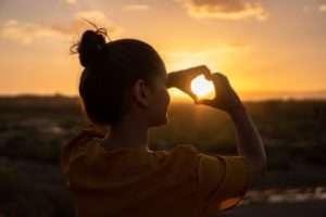 Η Ψυχολογία της συκοφαντίας, της αχαριστίας και της αγνωμοσύνης